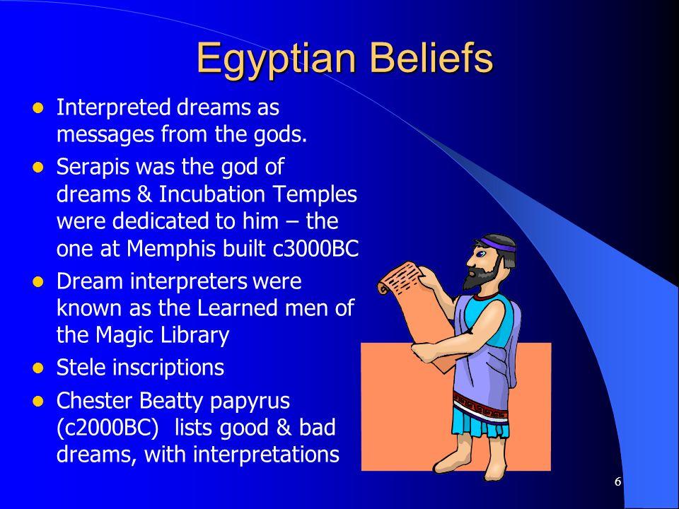 17Galen Greek Physician born around 130 A.D.