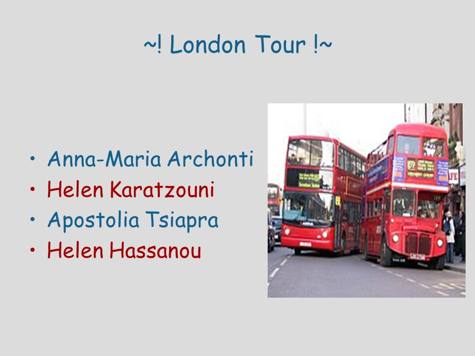 ~.Madame Tussauds !~ A major tourist attraction located in Central London.