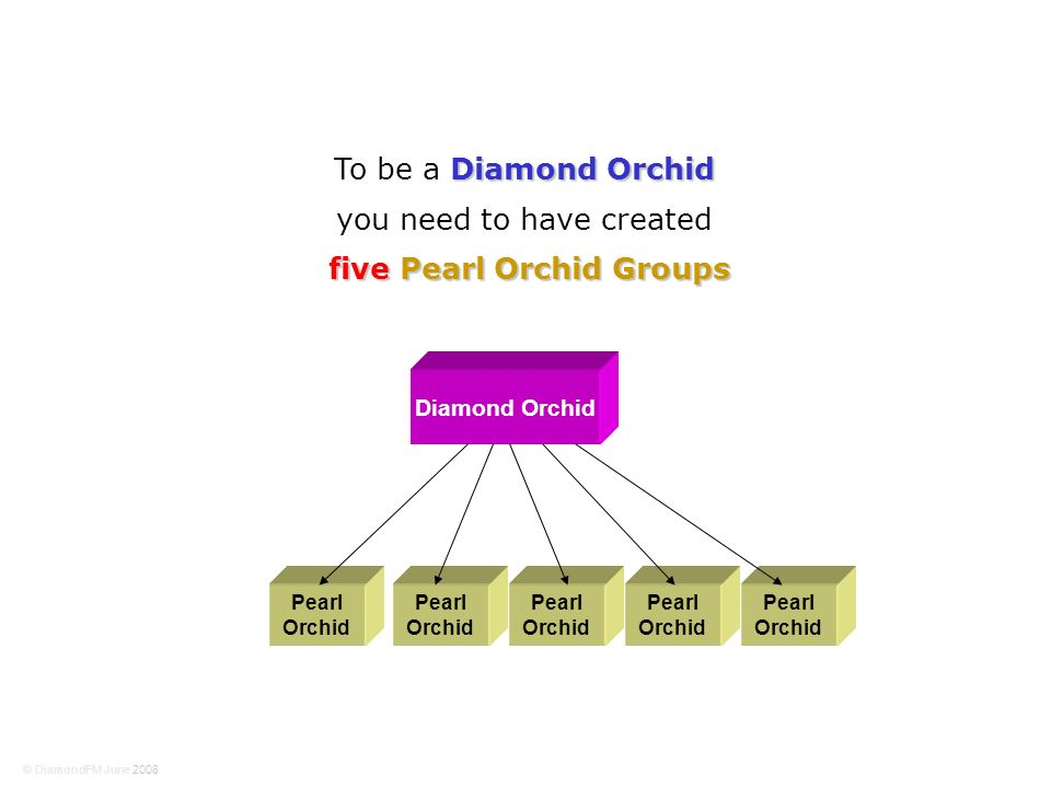 Pearl Orchid Pearl Orchid Diamond Orchid Pearl Orchid Pearl Orchid Pearl Orchid Diamond Orchid To be a Diamond Orchid you need to have created five Pe