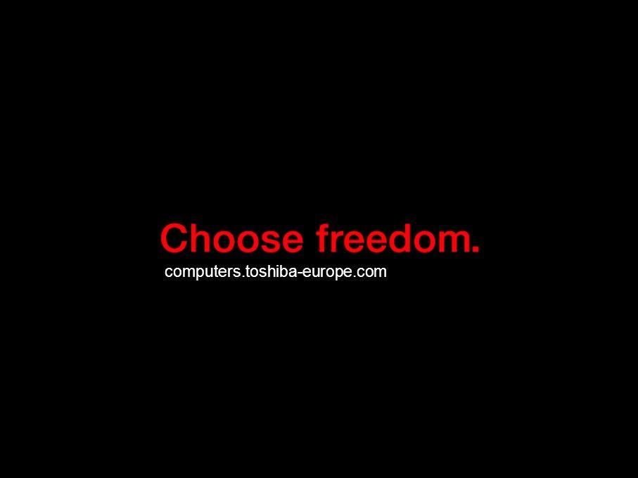 computers.toshiba-europe.com