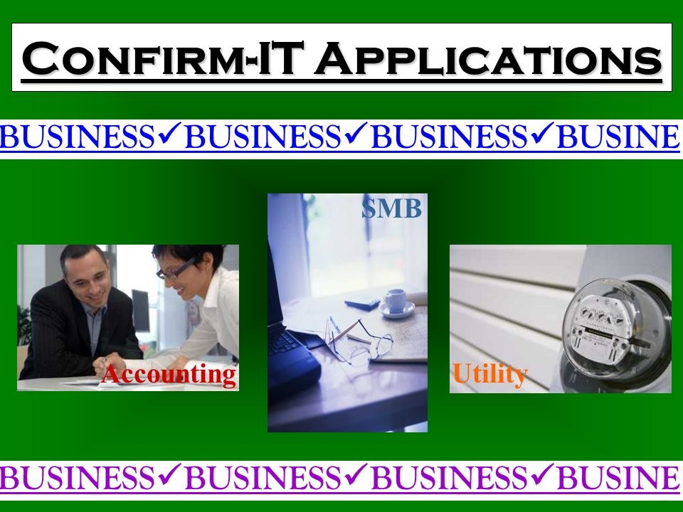 20 Confirm-IT Applications LEISURE LEISURE LEISURE LEISURE L Upscale Dining LEISURE LEISURE LEISURE LEISURE L Resort Private Club