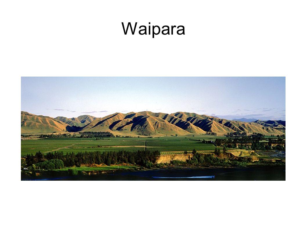 Waipara