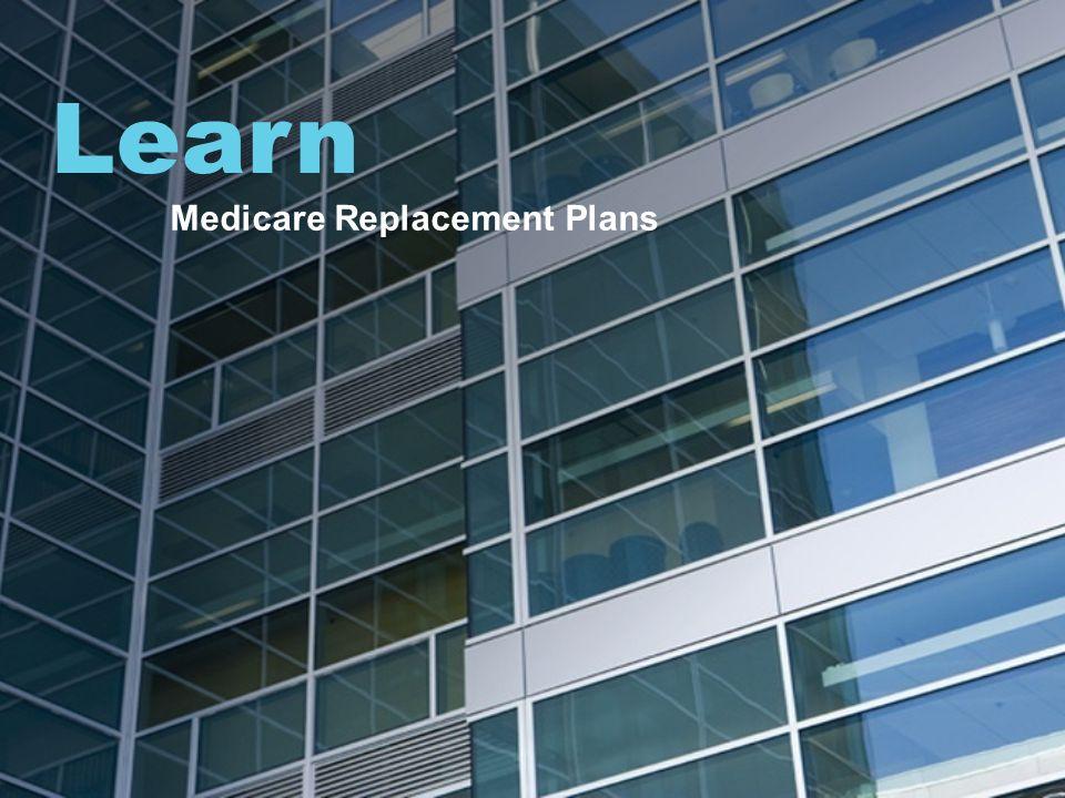 UB-04 Billing Medicare Replacement PlansOctober 201115 Web interChange – Claims Processing Menu
