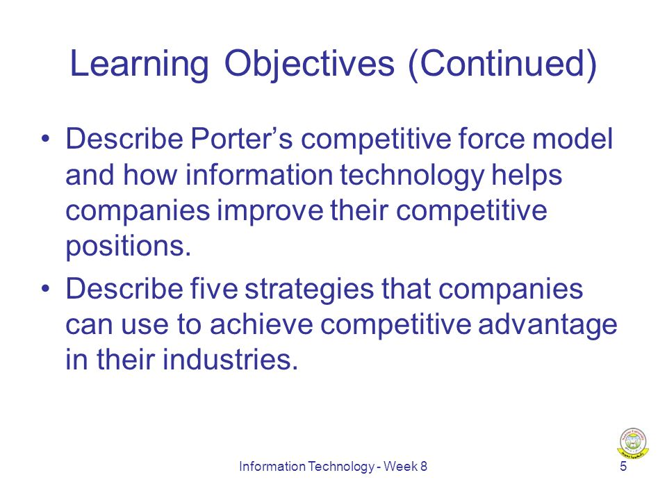 Information Technology - Week 86 2.1 Doing Business in the Digital Economy The digital economy is an economy based on digital technologies, including communication networks (the Internet, intranets, and extranets), computers, software, and other related technologies.