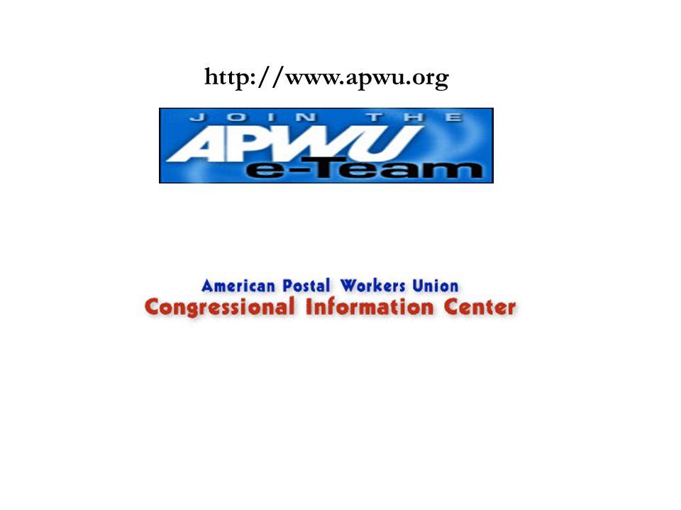 http://www.apwu.org