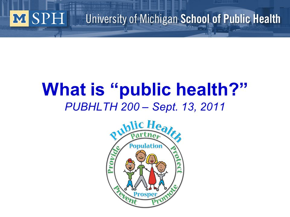 Relationship between public health (PH) and the medical care system (MC): Impact on premature mortality PH MC Sept.