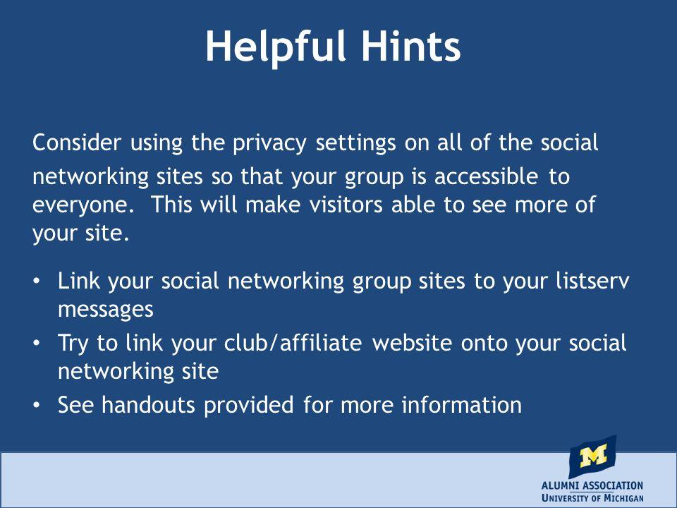 Mentoring InCircle Alumni NetWorks 30 Minute Mentors Informal Connections