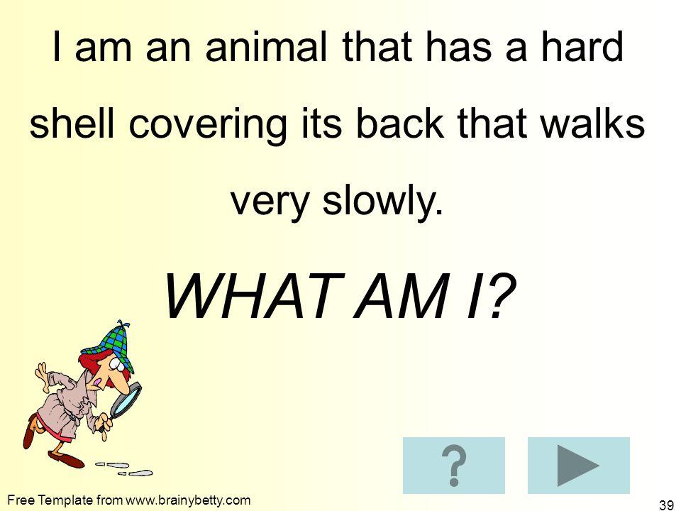 Free Template from www.brainybetty.com 38