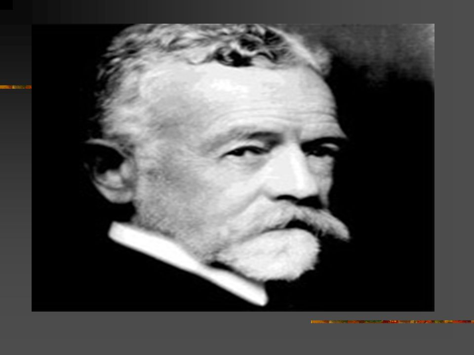 Chapter 21 : The Peace that Failed Henry Cabot Lodge: was a Senator from Massachusetts. He led the fight against the Treaty Of Versailles, and League
