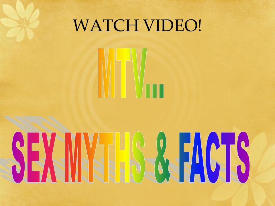 WATCH VIDEO!