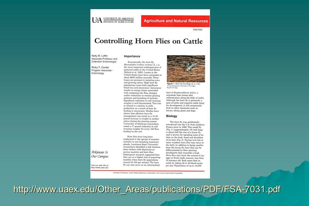 http://www.uaex.edu/Other_Areas/publications/PDF/FSA-7031.pdf