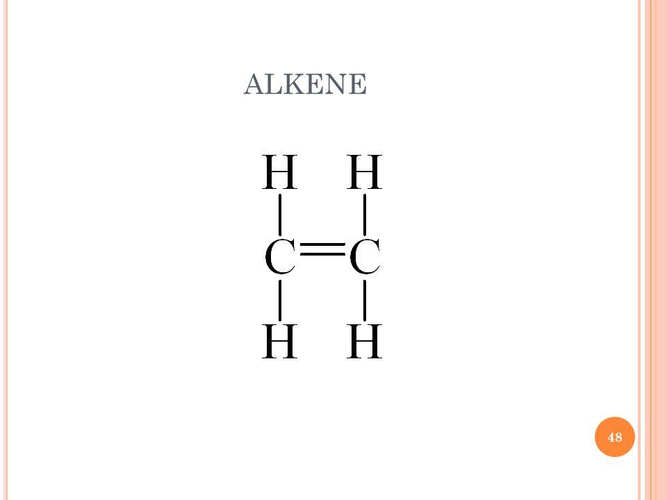 ALKENE 48