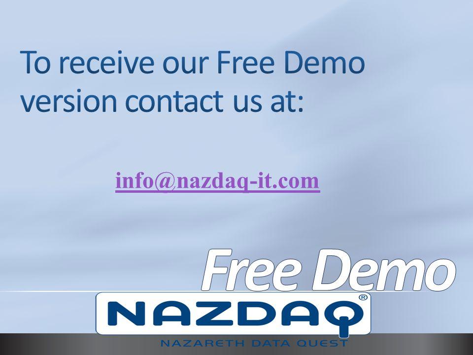 info@nazdaq-it.com