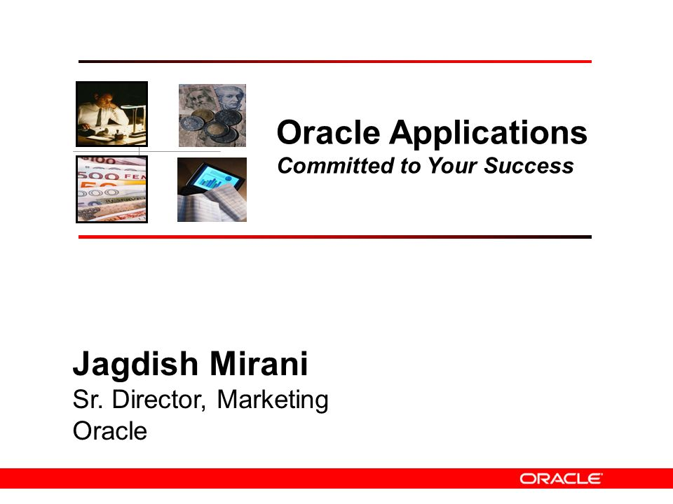 22 Achieve the Fusion Effect with Oracle Adaptive Processes