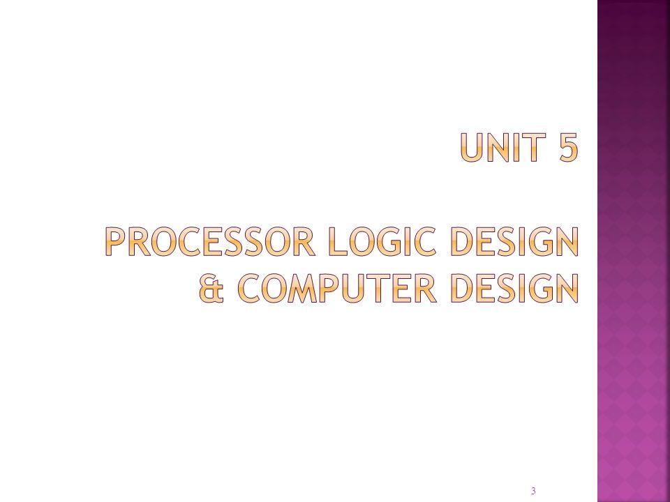 1.What is the purpose of ALU. 2. Draw the logic diagram of logic circuit.