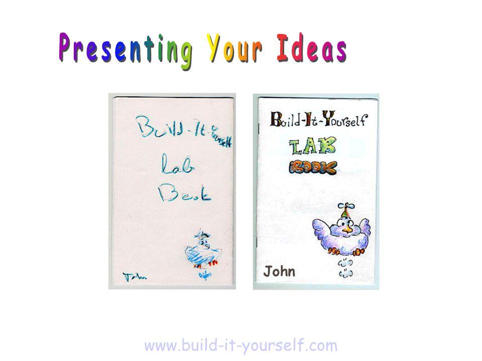 www.build-it-yourself.com