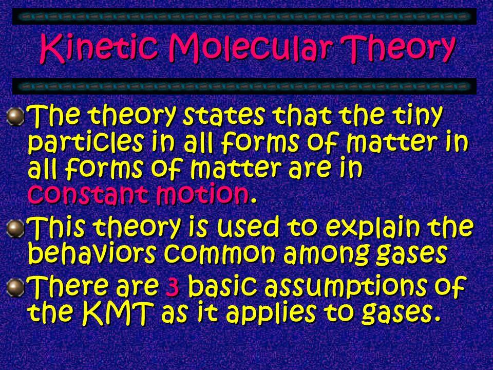 4) Plug in the variables: (500K)(3.0atm) = P 2 (400K) P 2 = 3.8atm 3.0atm P 2 400K 500K = = 5) Cross multiply and chug