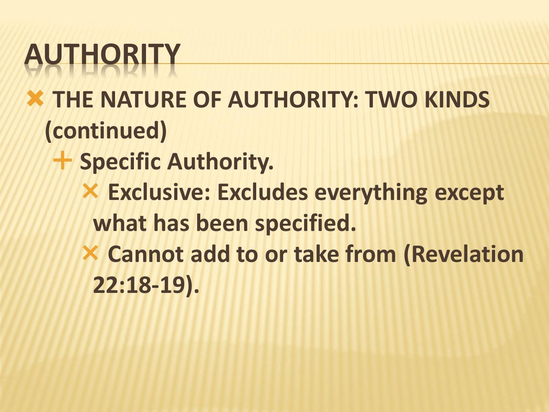 Galatians 6 (verse 10).