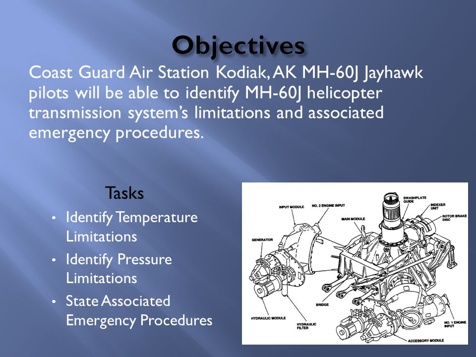 If transmission temperature exceeds __ the corrective action is to land as soon as possible.