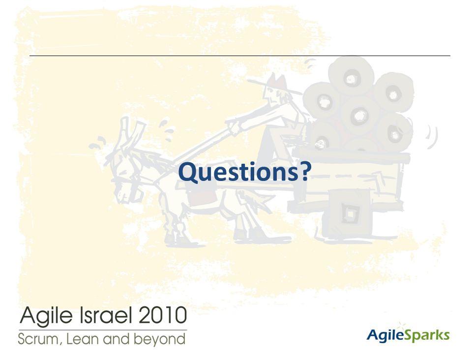 י א/שבט/תשע ד18 Questions