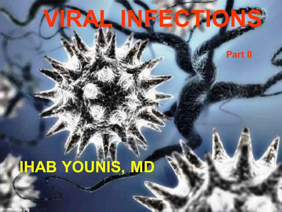 Histopathology Parakeratosis, spongiosis,dermal vasodilatation &superficial dermal infilterate