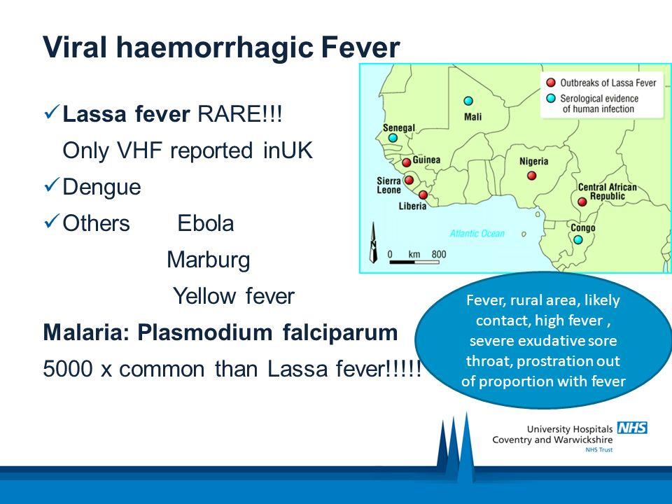 Investigations FBCneutrophil leucocytosis > 10 X 10 6 L LFTdearranged Alk Pho CRP/ESR raised Indirect haemagglutination >90% sensitivity Stoolsnegative CxRRaised hemi-diaphragm USSDD piogenic abscess (percutanous aspiration) R/O Hydatidic disease first!
