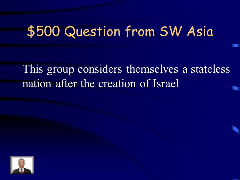 $400 Answer from SW Asia What is brain drain?