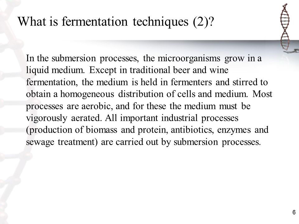 27 Chapter IV Stoichiometry of Microbial Growth and Product Formation