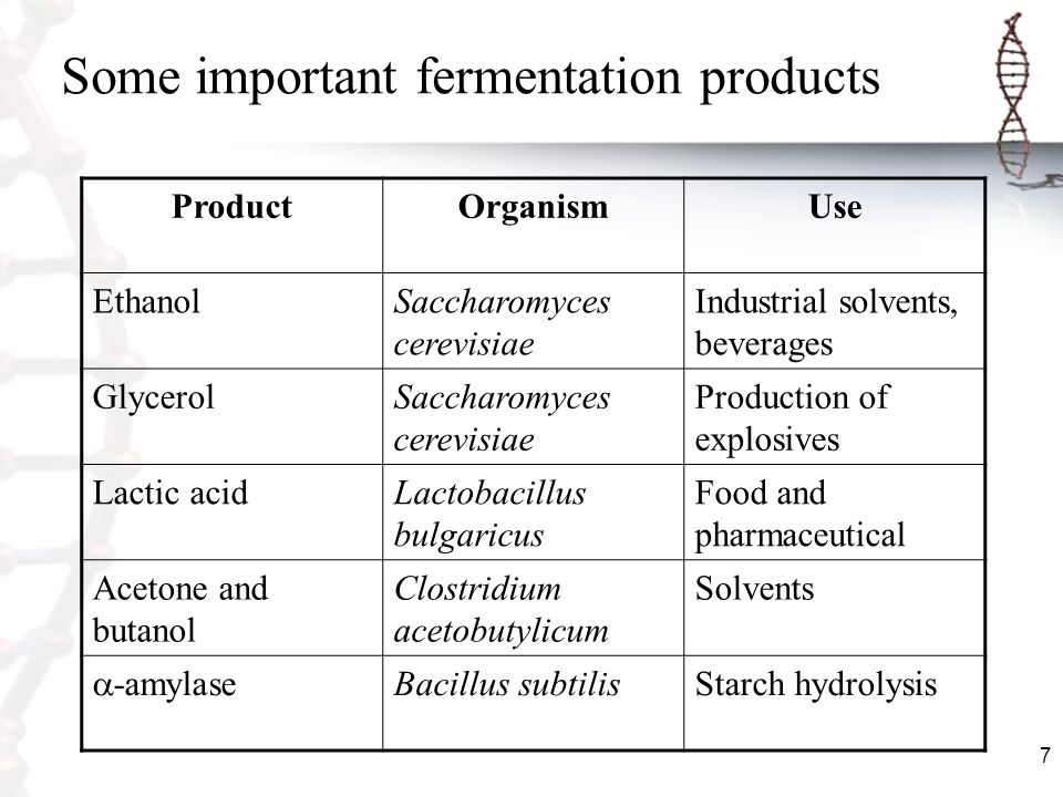 28 Introduction Cell growth and product formation are complex processes reflecting the overall kinetics and stoichiometry of the thousands of intracellular reactions that can be observed within a cell.