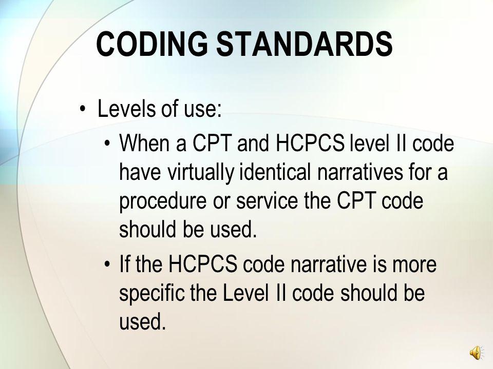 Q CODES Temporary codes Cast supplies Drugs LOCM/HOCM Q9967 – LOCM 300-399 mg/ml