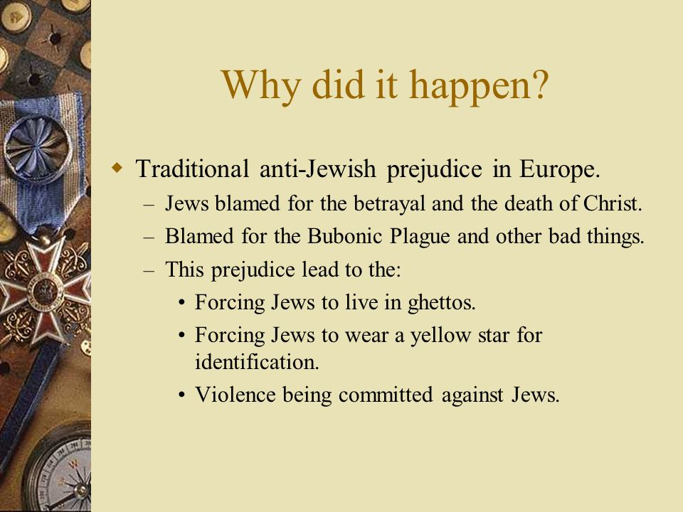 Definition of the Holocaust Refers to the systematic murder of almost 6 million Jews by the Nazis. Also included the murder of Gypsies, Homosexuals, J
