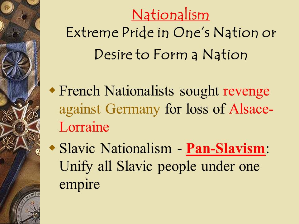 Dictators between the Wars Stalin Hitler Mussolini