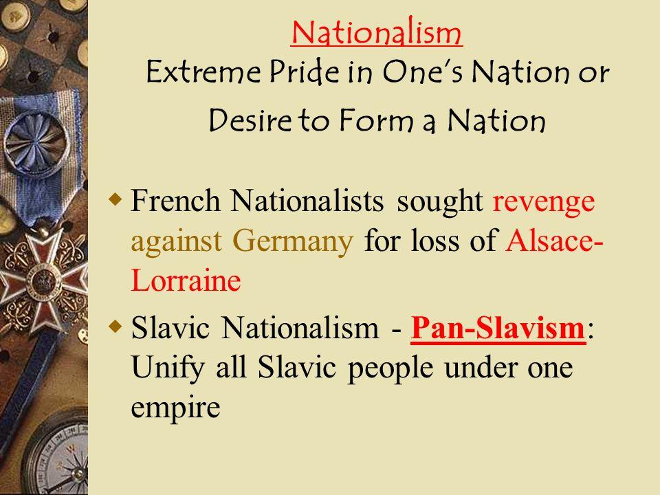 Sudetenland falls to Hitler