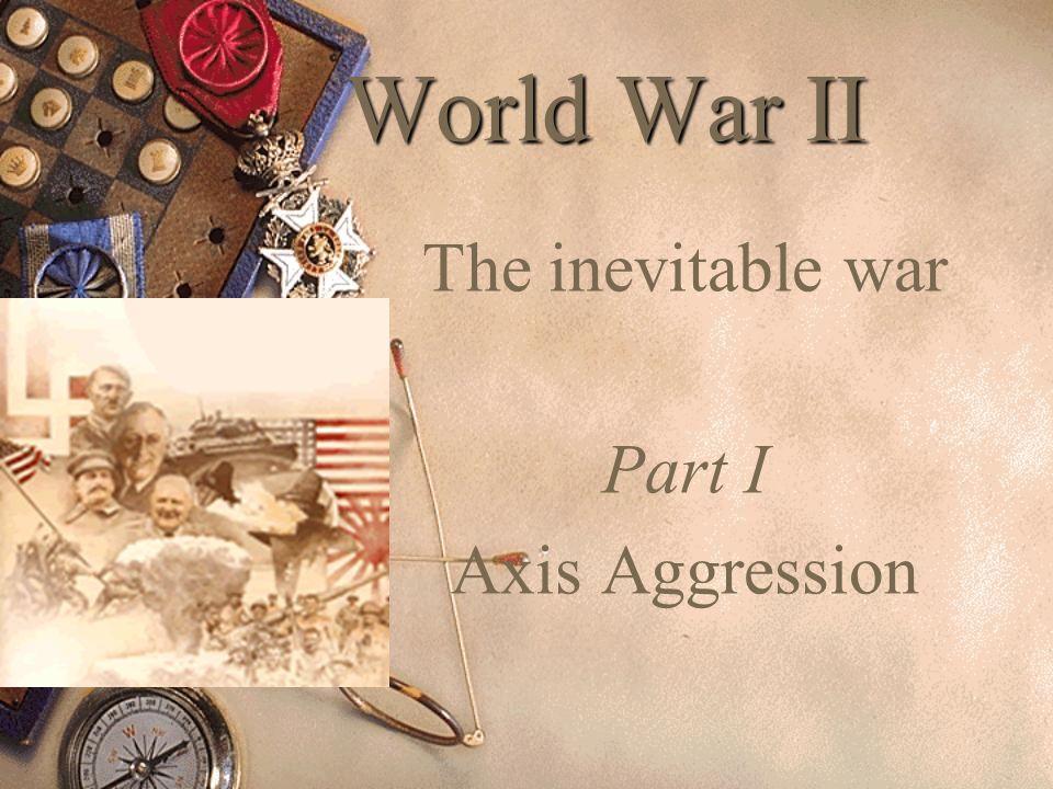 Nazi - Soviet Non- Aggression Pact Molotov & Ribbentrop sign pact
