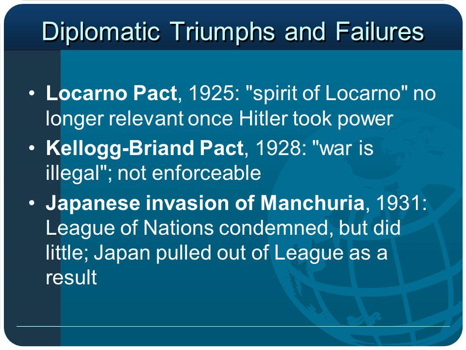 European De-Colonization Postwar era saw total collapse of colonial empires.