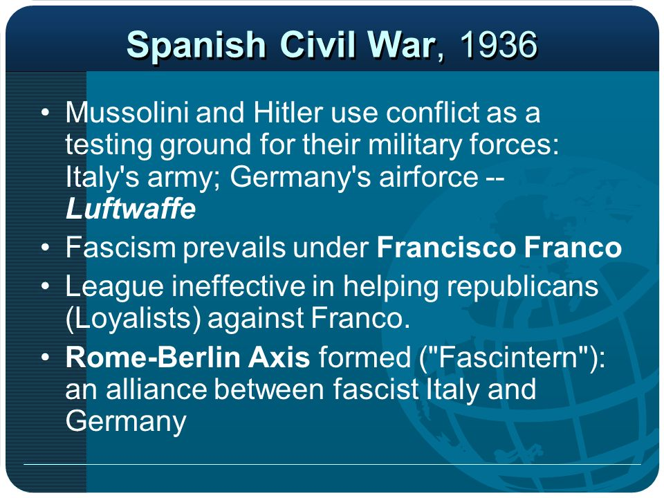 Indo-China After Japanese removed after WWII, French tried to reassert control of Indochina Ho Chi Minh led the independence movement in the north 1954, defeated French forces at Dien Bien Phu 1954,Vietnam was divided into North (communist) and South (pro-Western); civil war resulted U.S.