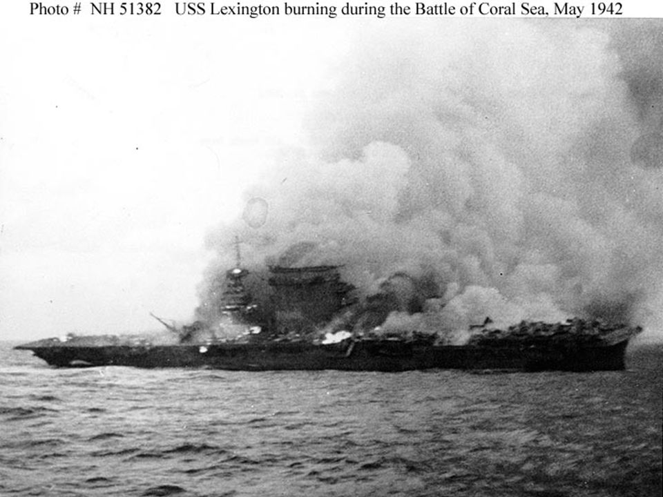 Japanese Carrier Shokaku