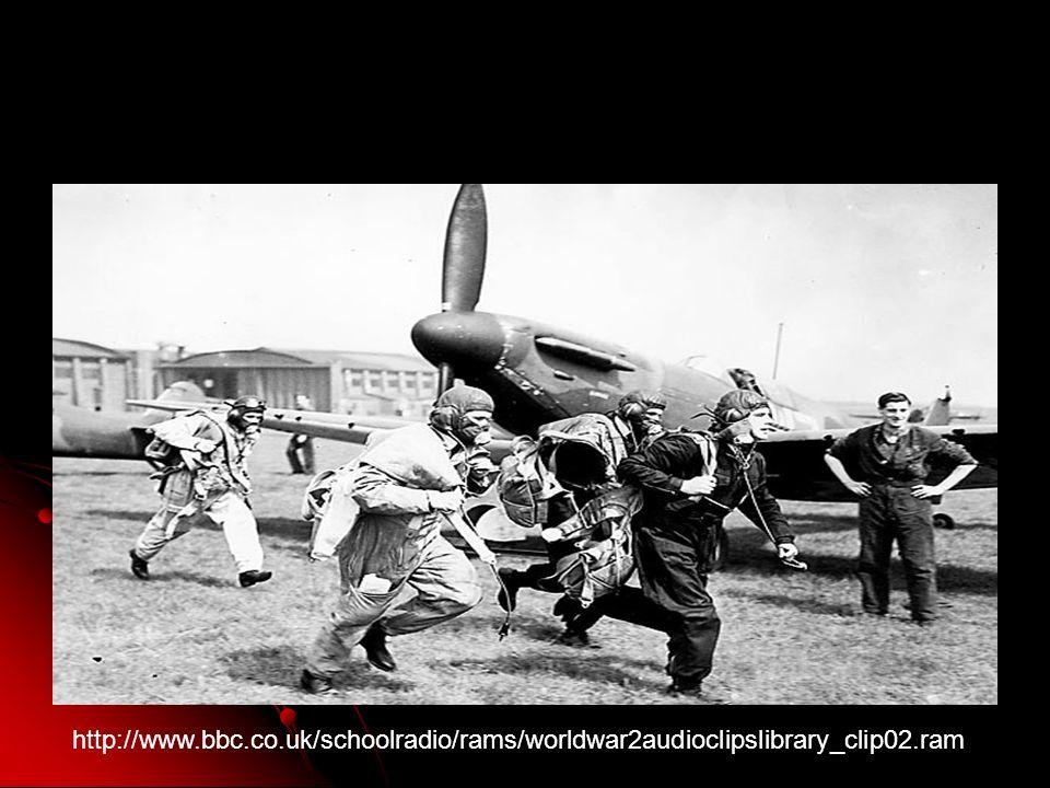 http://www.bbc.co.uk/schoolradio/rams/worldwar2audioclipslibrary_clip02.ram