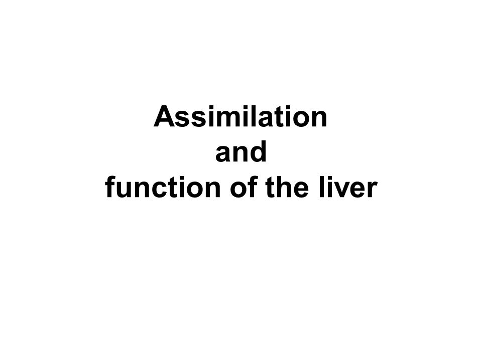 How does absorption takes place in the intestines Absorption of fatty acids and glycerol Glycerol and fatty acids diffuse into the epithelium where th