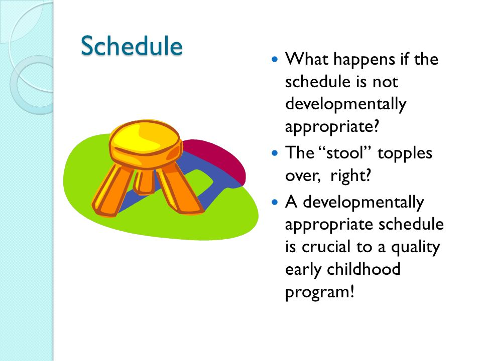 Time to Assess This week you will assess Program Structure and Interactions If you are not a teacher in a classroom, then select a classroom to evaluate Ellen Marshall, Ph.D.