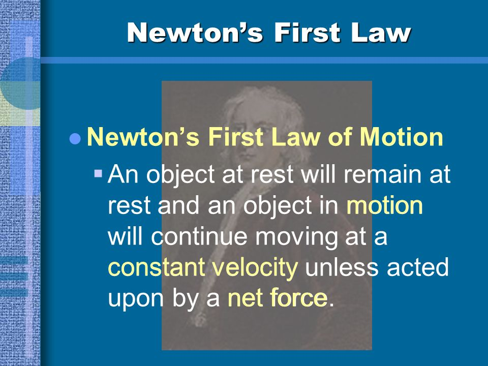 Ch. 3 & 4 Motion & Forces II. Describing Motion Motion Speed & Velocity Acceleration