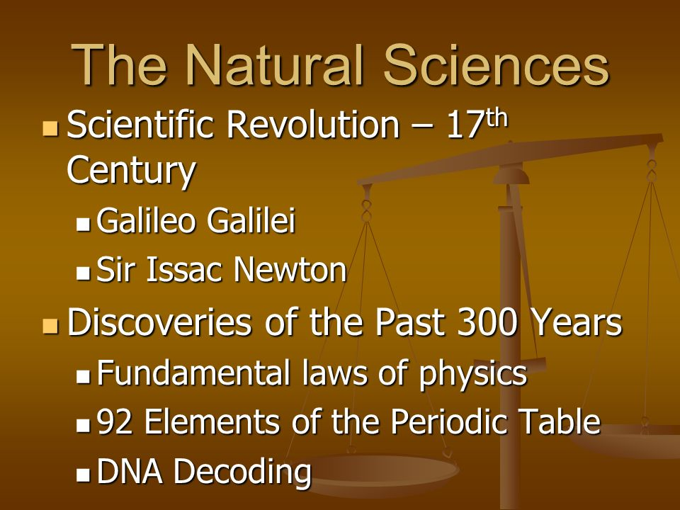 Science & Pseudo-Science – The Differences It will be easy to test a hypothesis if the following are true: It will be easy to test a hypothesis if the following are true: It is clearly stated and makes precise rather than vague predictions.