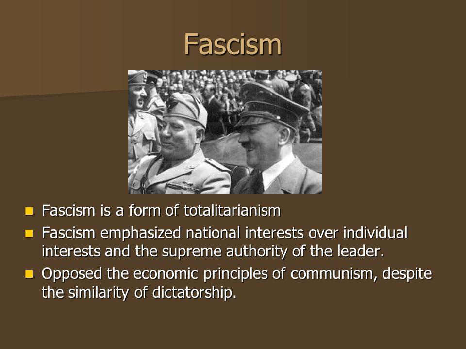 Soviet Union: Joseph Stalin Joseph Stalin took control of the Soviet Union after Vladimir Lenin died in 1924.