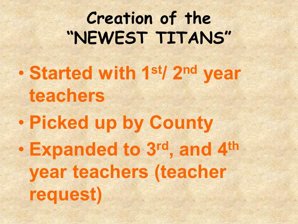 VIDEO www.teachermovie.com