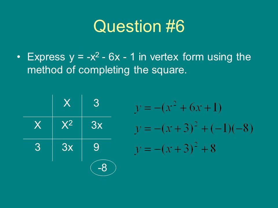 Question #7a A stone is thrown upward with an initial speed of 25 m/s.