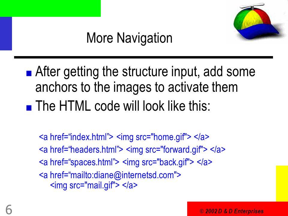 three.html this is diane s third html document third file here is it, my third html document!.