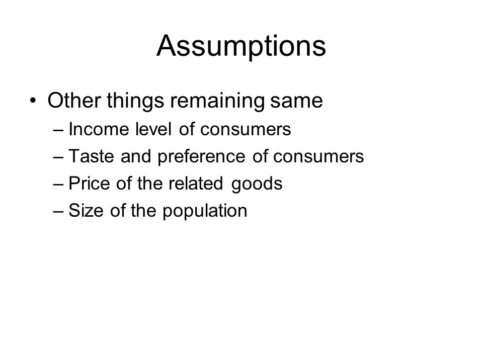 Consumer Surplus Consumer surplus is the difference between what the consumer is prepared to pay and what he actually pays when he is buying a commodity.