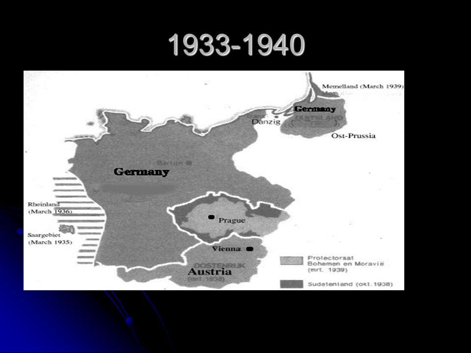1933-1940