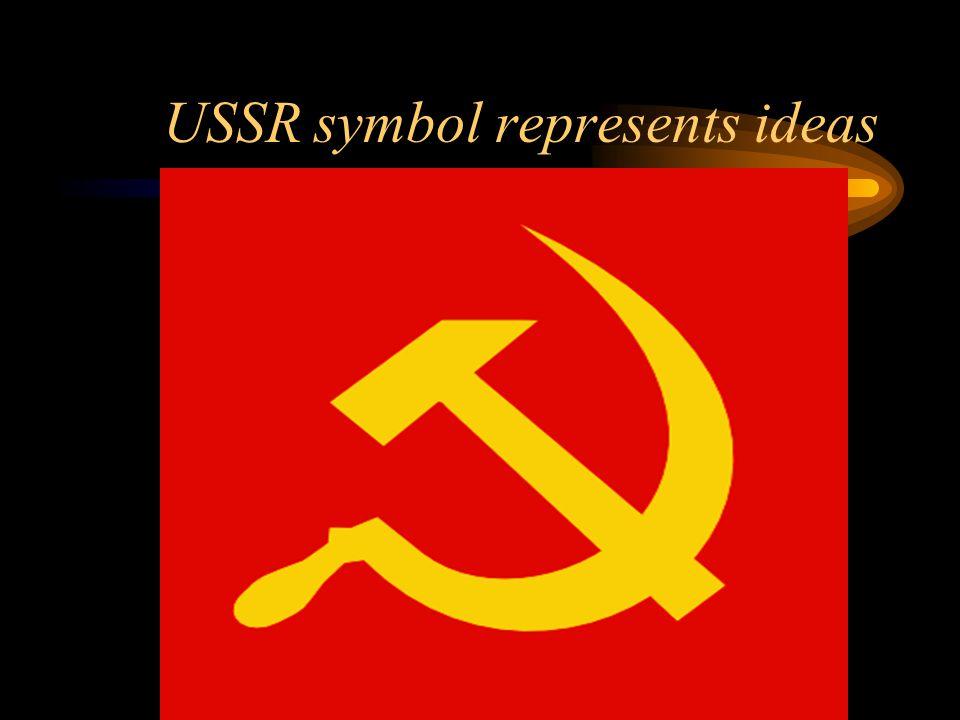 Joseph Stalin Man of Steel