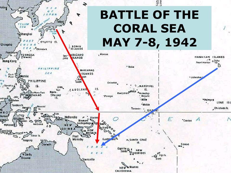 37 World War II 1942